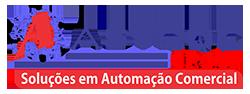 Asteqe Service